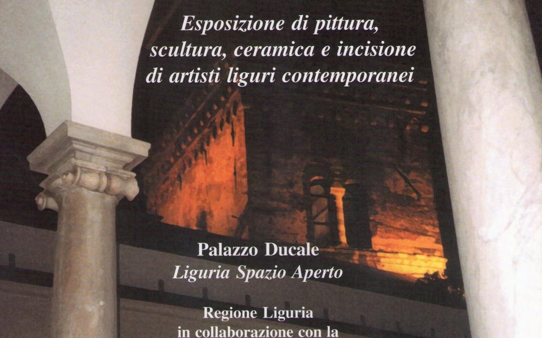 2003 | II Biennale
