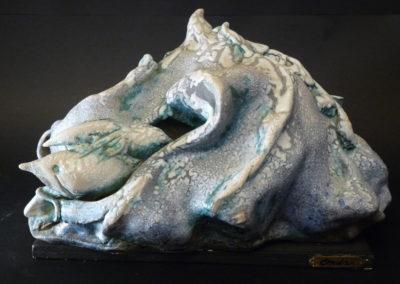 onda---ceramica-25h-35x-25-c.ca-2000